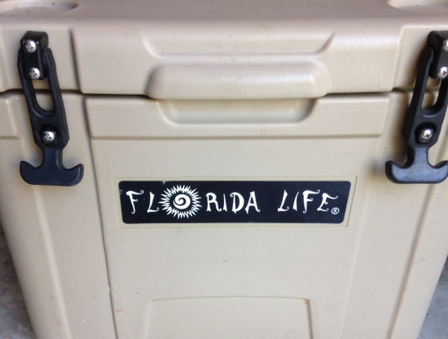 Florida Life Products